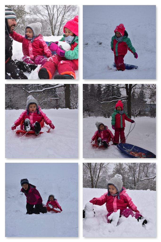 winter-snow-fun